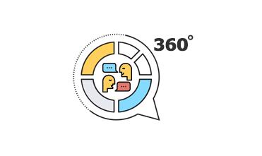 搶手PM必備技:360°全方位溝通+有效專案管理技巧