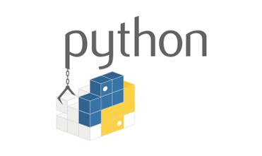 零基礎Python入門與資料科學