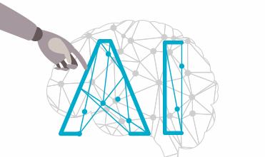 Python深度學習實戰 - 邁向 A.I.的第一步