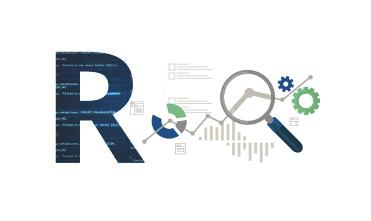 R語言資料分析師精修班