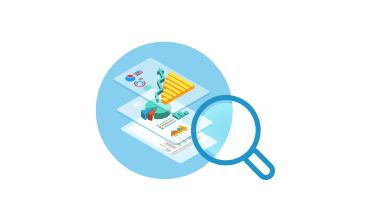 用科學分析打動人心:讓客戶採取行動的銷售簡報顧問指導班