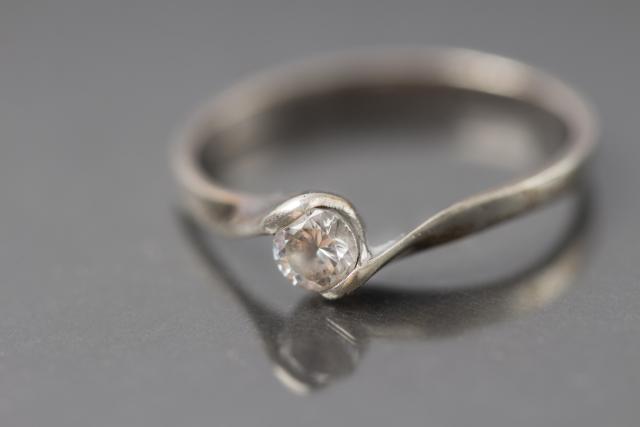 婚約指輪で人気のブランド