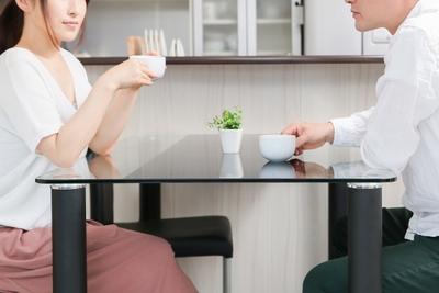 婚活の成功には会話力も大事! 女性が楽しめる話題・ネタ