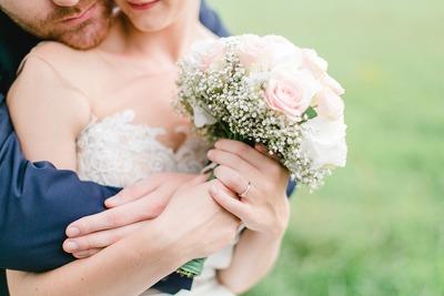付き合ってすぐ結婚はあり? スピード結婚で成功する人・失敗する人