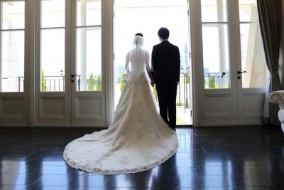 結婚を前提に付き合った相手と結婚するには?