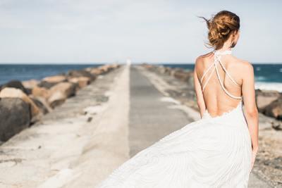 寂しいから結婚する人は、結婚してからも寂しい理由