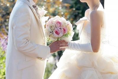 結婚と恋愛は別物? 結婚したい女性が知っておくべき現実