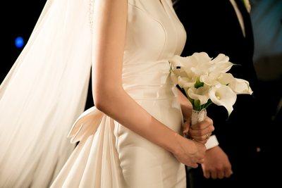 恋愛経験なしでも結婚できる。幸せな結婚をつかむ5つの秘訣