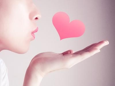 恋の駆け引きのテクニックとまちがった方法