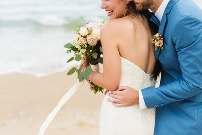 結婚できる人とできない人のちがいとは。1年以内に結婚する方法