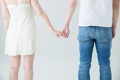 いい人なのに前に進まない……。婚活で奥手な男性との関係を進展させる方法