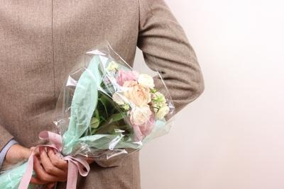 女性にモテる「紳士的な男性」になる方法