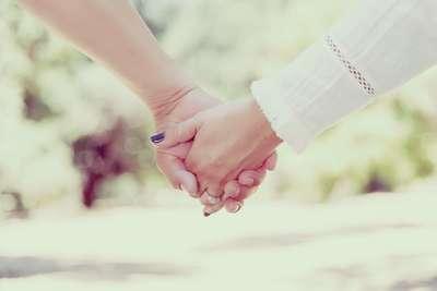 「期待しない恋愛」のほうが幸せになれる理由
