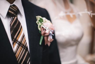 結婚するなら真面目な人? 真面目な人の特徴と見極め方