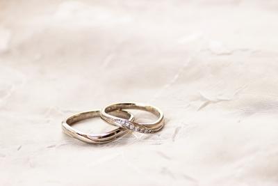 理想の夫婦像とは? 幸せな結婚生活のために知っておきたいこと
