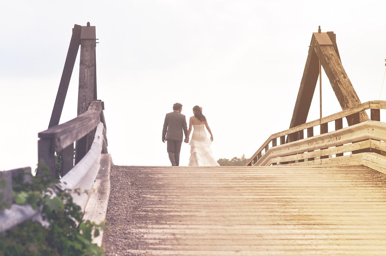 付き合ってすぐの結婚で幸せになるには