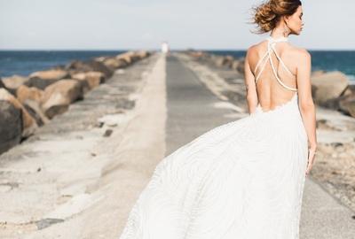 結婚が怖い。結婚を「怖い」と感じる女性の心理とその対処法