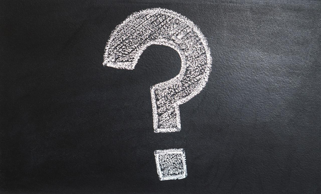 上手な質問の仕方
