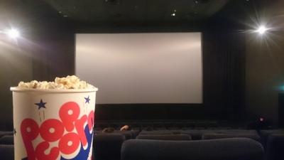 男性必見! 付き合いはじめの映画デートを成功させるコツ
