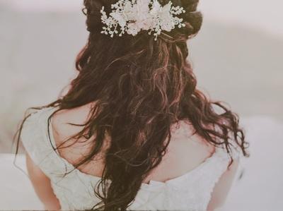 結婚したいのに。婚活がめんどくさい理由と解決策