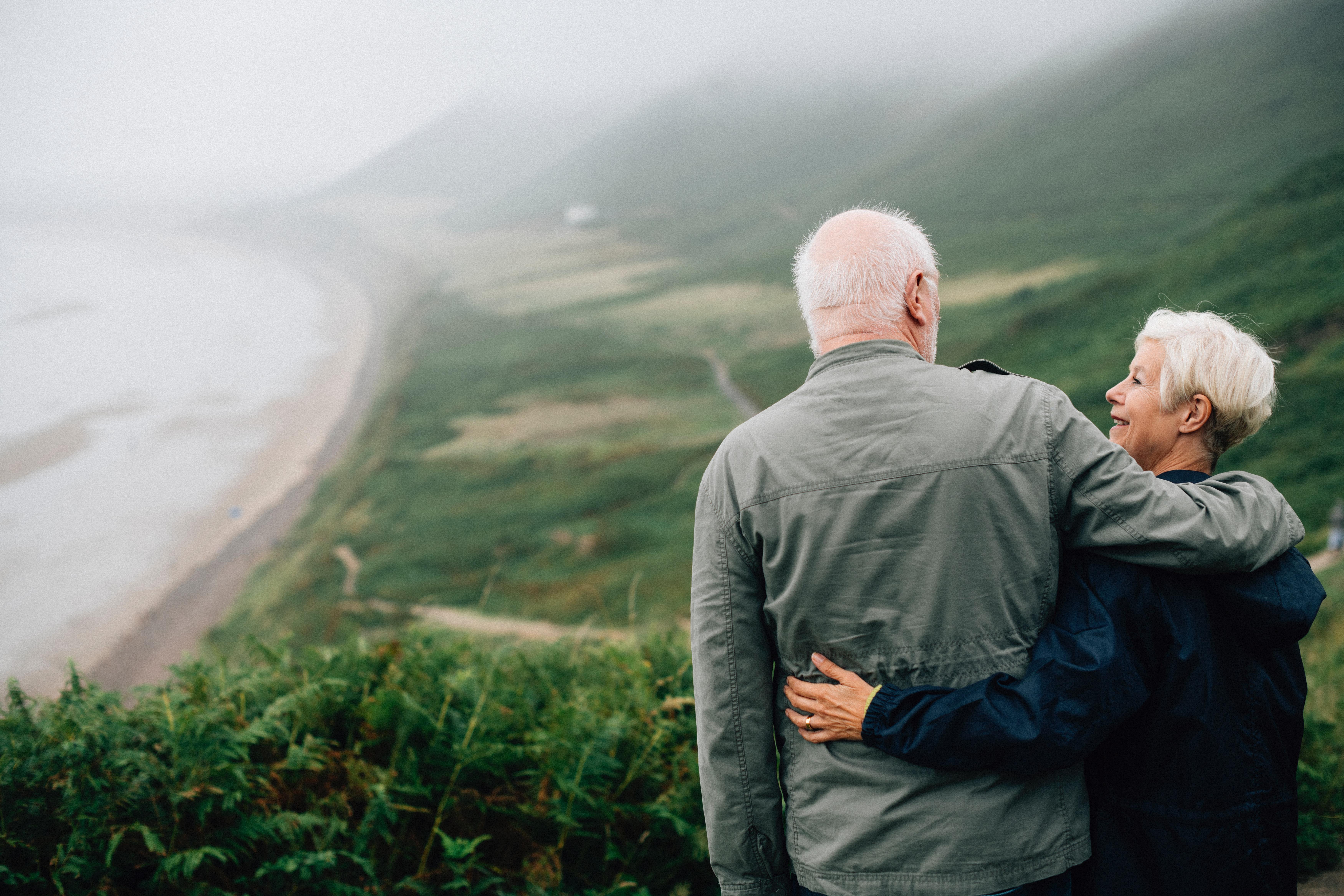 親が結婚に反対するのはなぜ?