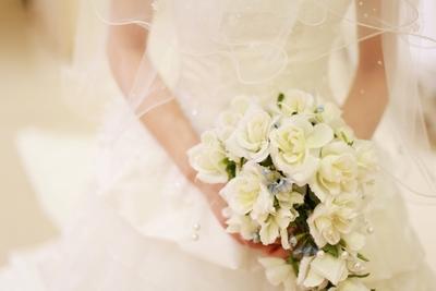 結婚はストレスとの戦い!? 円満な結婚生活を送る秘訣とは