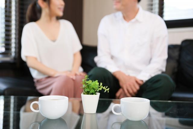 婚活パーティーでのカップリング後のデートを成功させるポイント