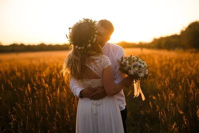 結婚における「いい相性」と「悪い相性」とは。相性の見極め方
