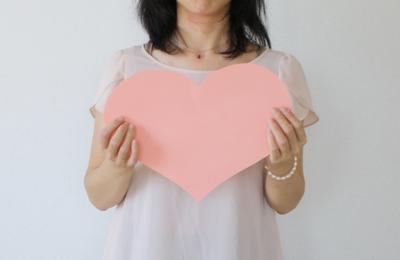 潜在意識が恋愛を成功に導く? なりたい自分に変わって恋を叶える秘訣