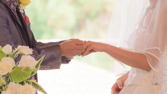 既婚女性に聞く! 夫と結婚しようと思った理由は?