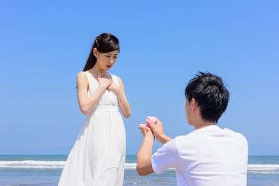 プロポーズされたら何をする? 対応すべきことと注意点