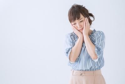 婚活に疲れた女性は約8割! 婚活はうまくいかなくても続けるべき?