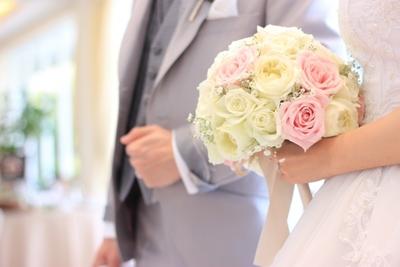 結婚後どうでもいいと思った条件と相手選びで気をつけたいこと