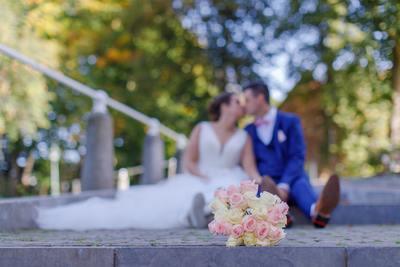 再婚して「幸せすぎる人生」を手に入れた女性の共通点【体験談あり】