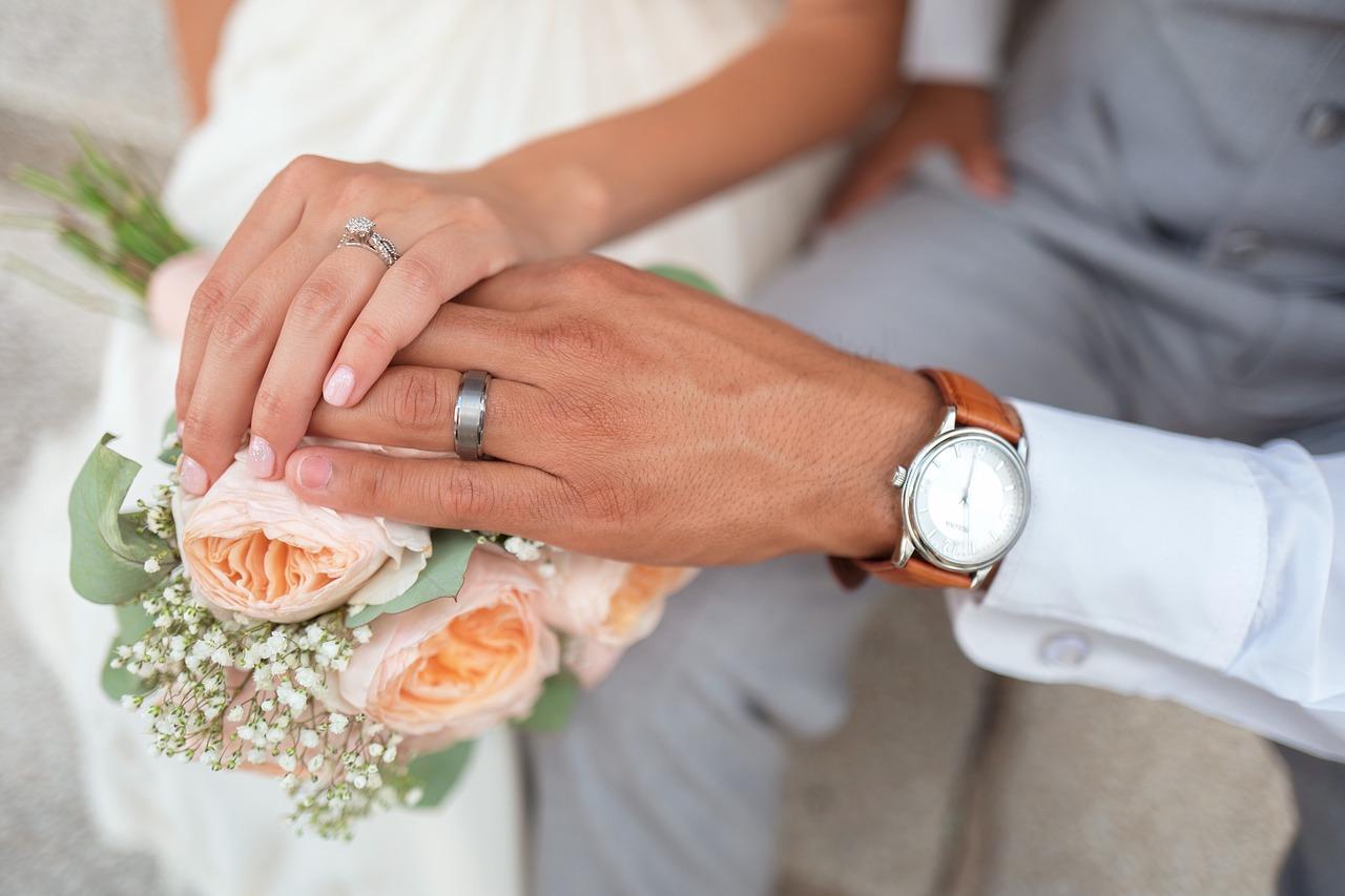 120%ほれ込んでくれる人なら結婚してもいい