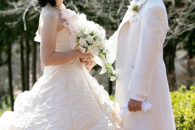 婚活ってどんなものがあるの?