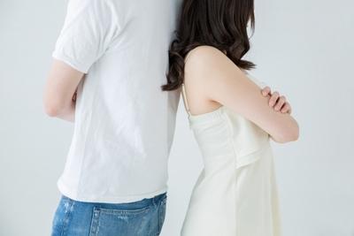 結婚できない女を卒業。婚活がうまくいかない原因と改善方法