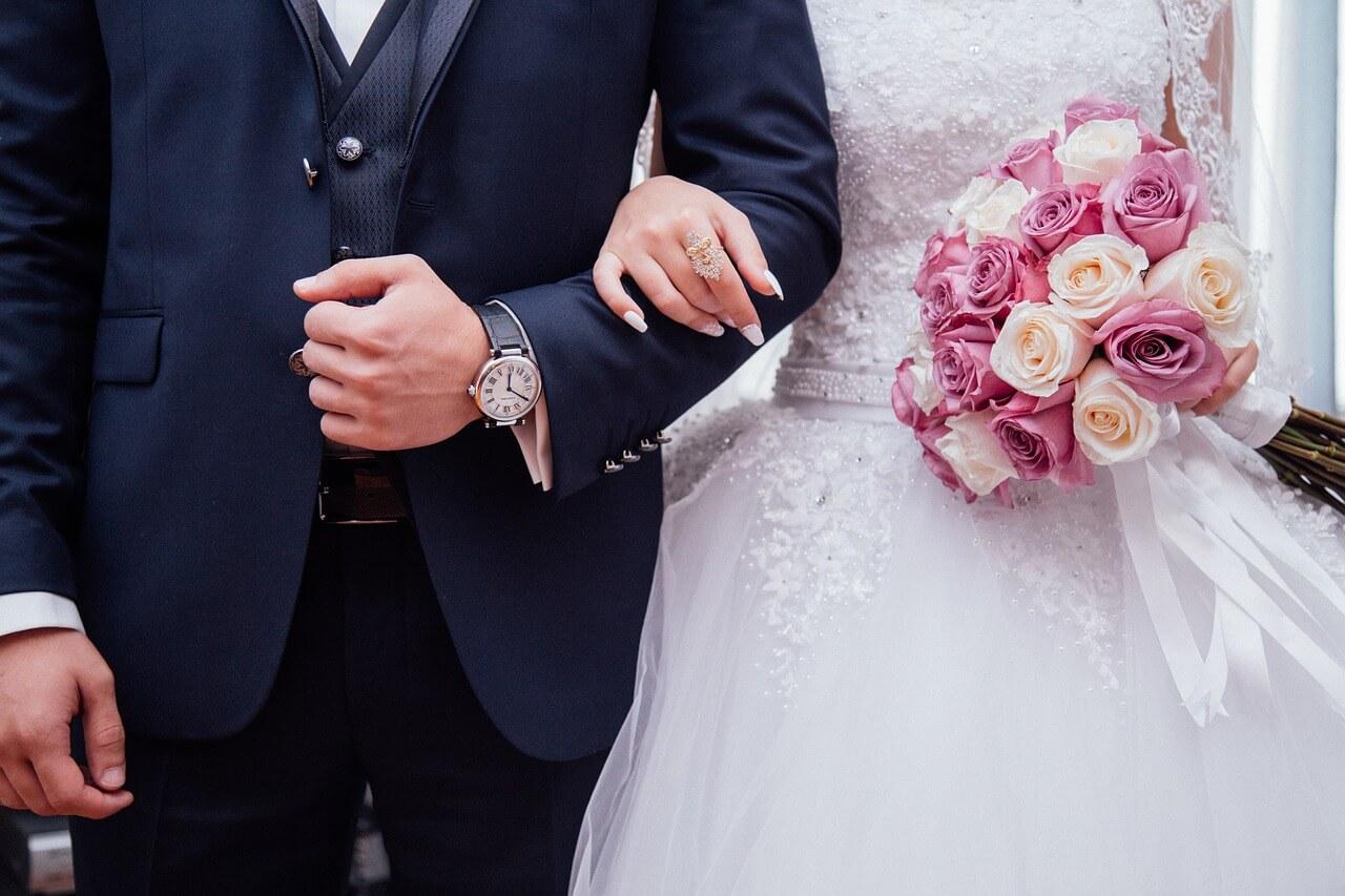 結婚するなら誠実な人がいい?