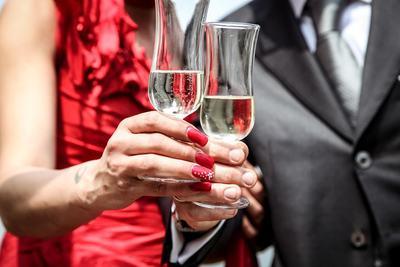 婚活での勘違いは婚期を遅らせる! 勘違い女性の特徴と目を覚ます方法