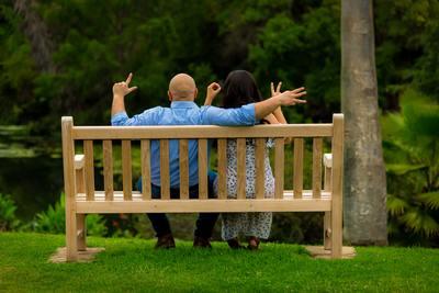 「年の差婚」を後悔する理由とは。体験談から読み解く2つの共通点