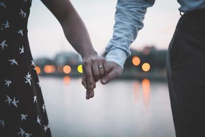 結婚前提のお付き合いとは。交際期間と交際期間中の注意点