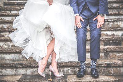 結婚に向いてない男性の特徴とは。結婚して幸せになれる男性の見極め方