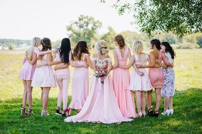 結婚式に出会いはある? 体験談から学ぶ素敵な出会いをつかむ方法