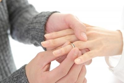 アラフォー独身女性が婚活を成功させるには
