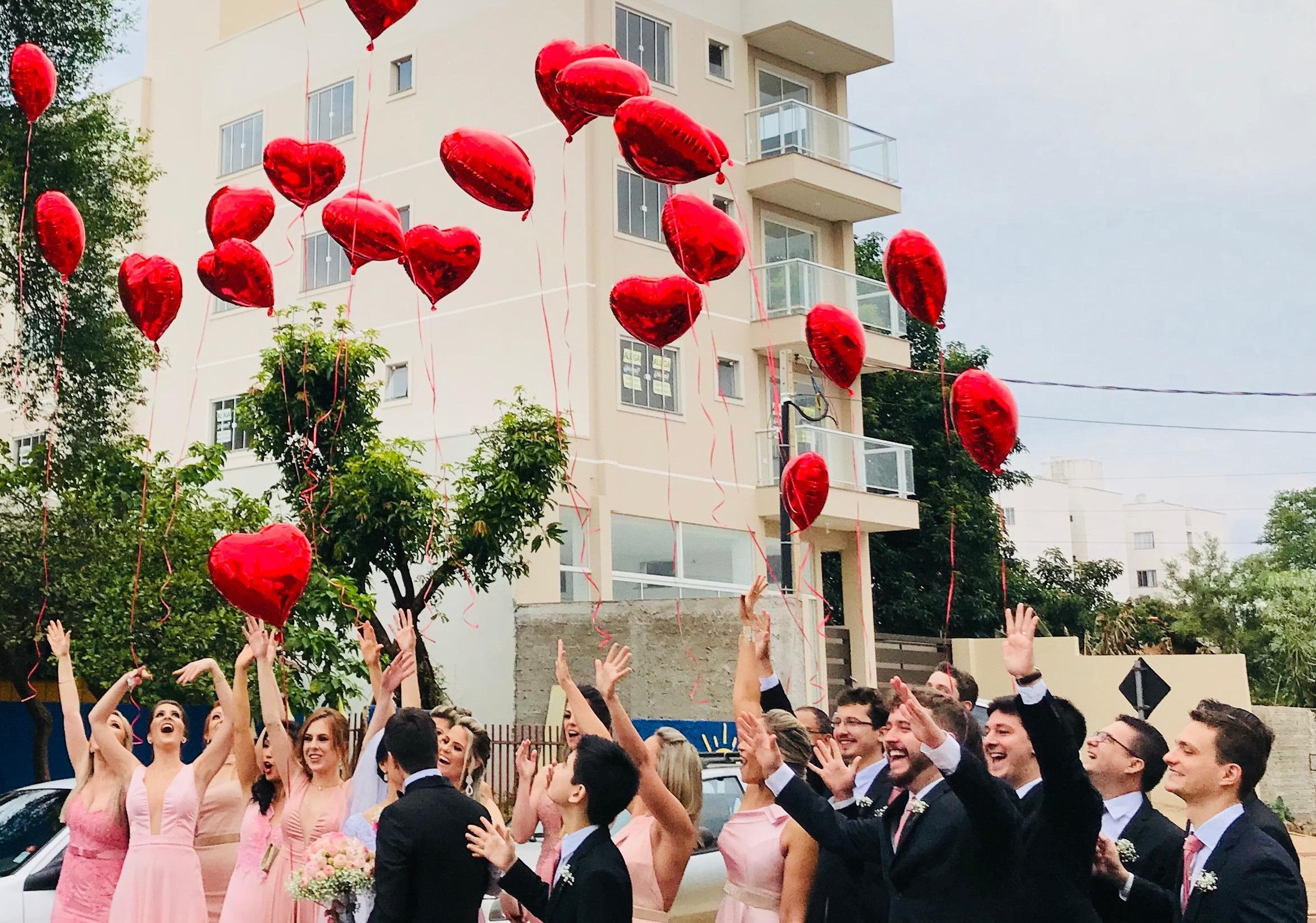 女性が結婚を意識するタイミング