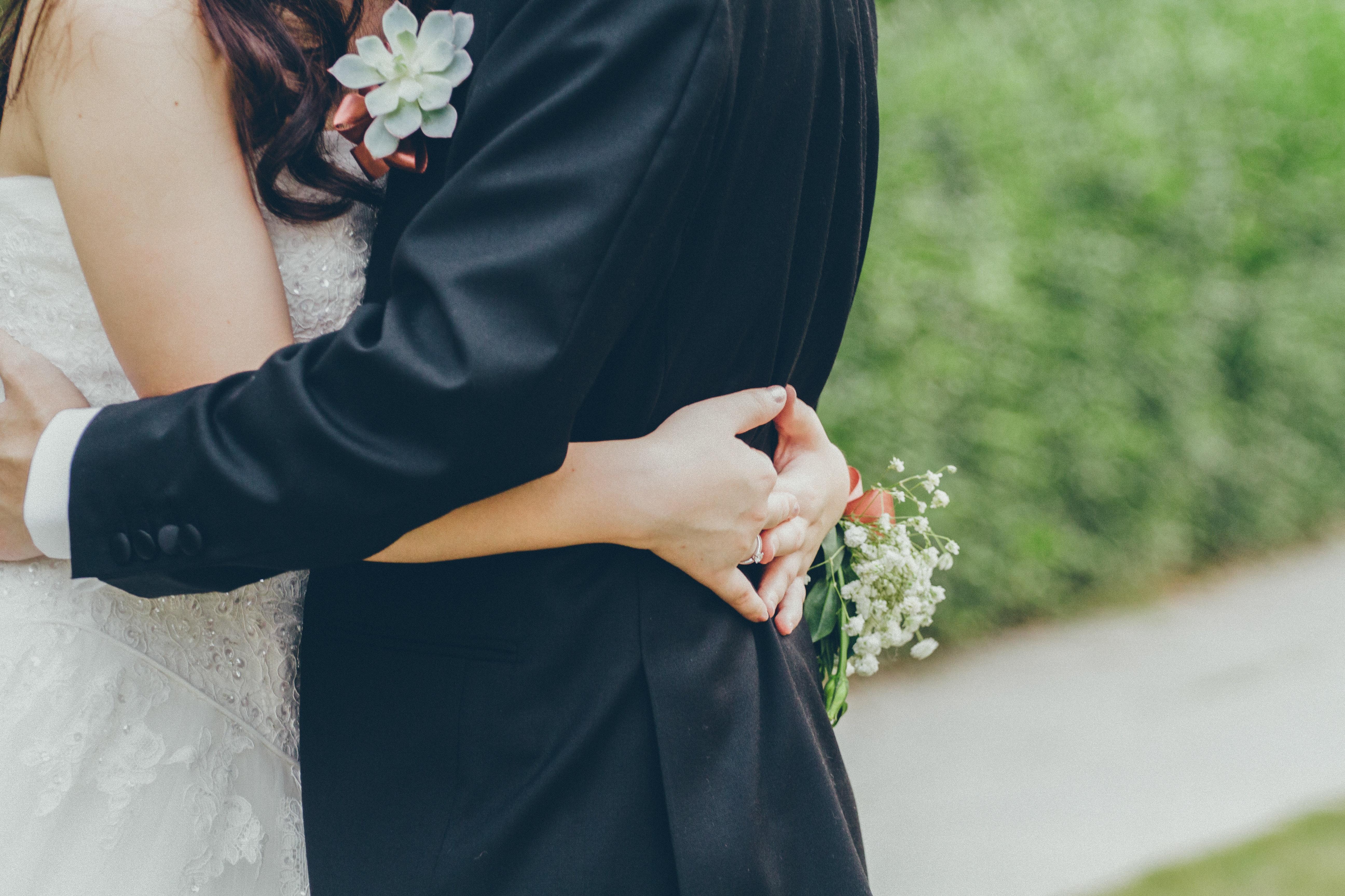 40代女性の結婚は難しいのか