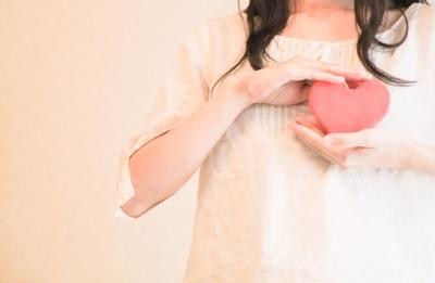 今日から恋をはじめるために。人を好きになる3つの方法