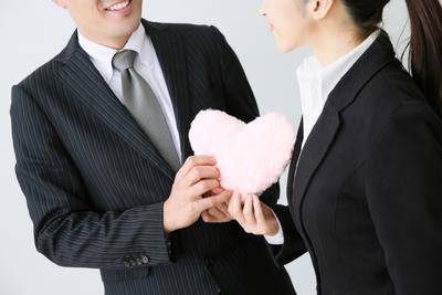 環境を変えれば恋人ってできる? 転職後の出会いの実情