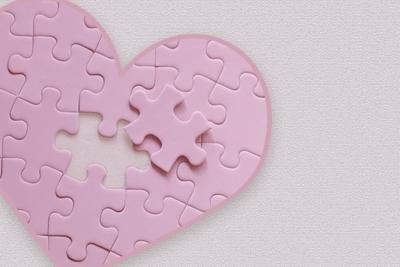 恋愛の仕方を忘れた女性必見! すてきな恋をはじめる方法