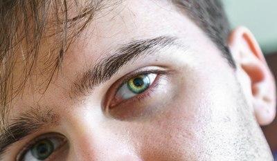 視線を感じる。男性からの視線に込められた本音と好意の見分け方